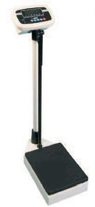 AP-80400