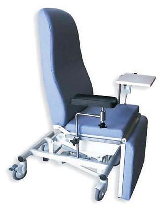AP-42500