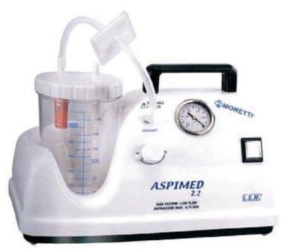 AP-12100