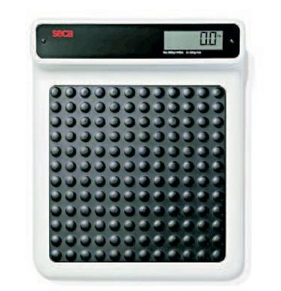 AP-81500