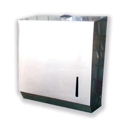 AP-100900