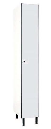 AP-104700