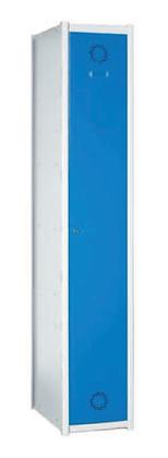 AP-104300