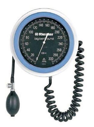 AP-10400