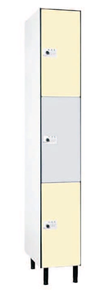 AP-104900