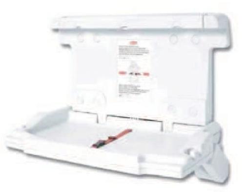 AP-35600