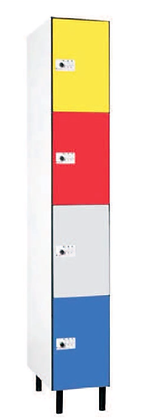 AP-105000