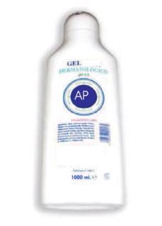 AP-101800