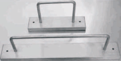 AP-101400