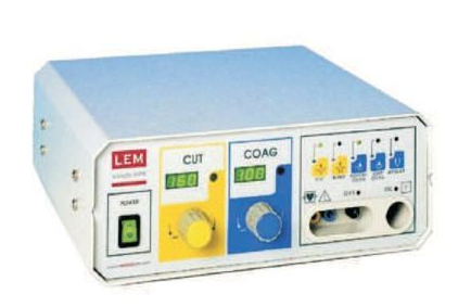 AP-12500