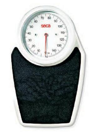 AP-81400