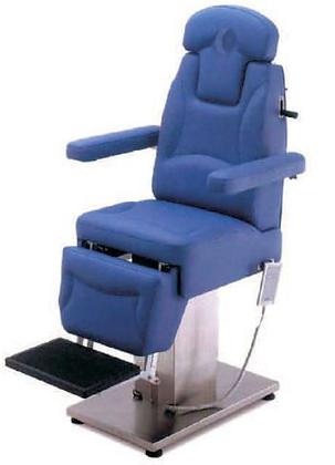 AP-42700