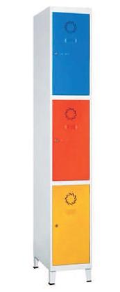 AP-104500