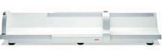 AP-80200