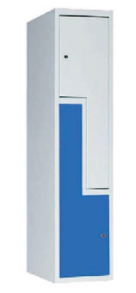AP-104400