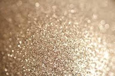 sparkling glitter gold background.jpg