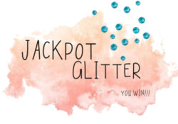 jackpot%20glitter%20logo%20waterpaint_edited.jpg