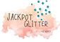 jackpot glitter logo waterpaint.PNG