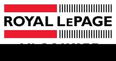 royal_lepage_au_sommet.png