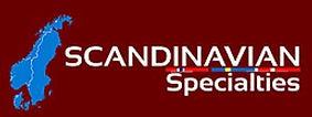 Scan Specialties.JPG