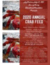 2020 Crab Feed Flyer.jpg