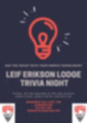 LEL Trivia Night Poster July 2020.jpg