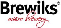 Brewiks Logo R_mali.png