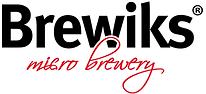 Brewiks Logo