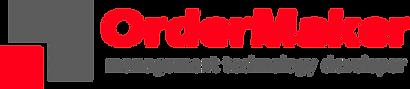 logo-ordermaker.png