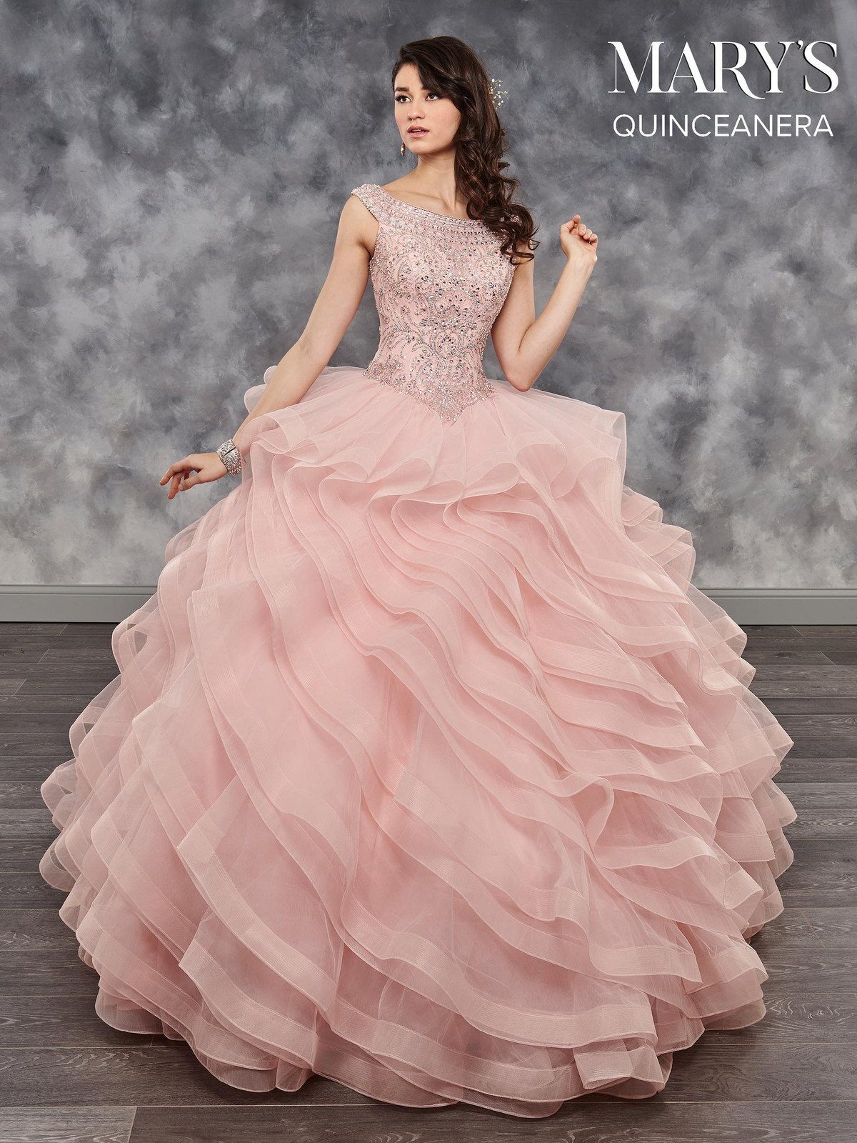 cbd8dcc69e5 Quinceanera Dresses For Rent In Hialeah - Aztec Stone and Reclamations