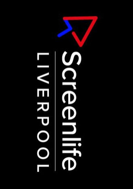 screenlife%20liverpool_edited.jpg