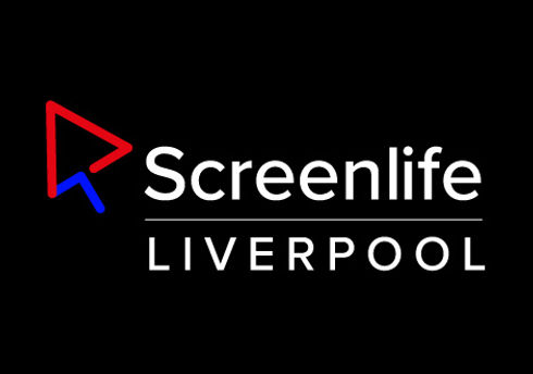 screenlife liverpool.jpg