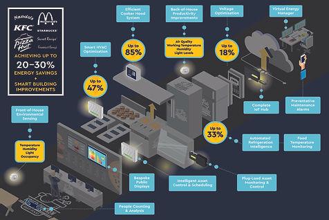 Infographics for website - 4-22-21.jpg