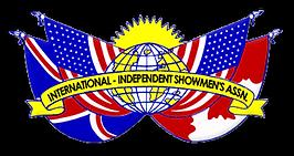 IISA Logo.png