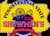 PA State Showmens.png