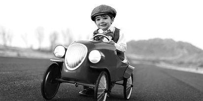 jeune-conducteur-quelle-voiture-choisir-