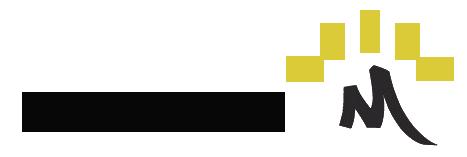 Logo-AM-_-Test-Marion1.png