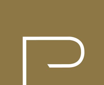 Monogram8.png