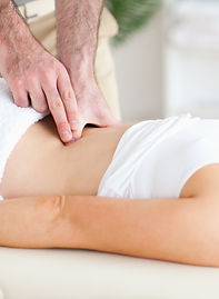Chiropractor, Chiropractic, back pain, sciatica, slipped disc, bulging disc, neck pain, chiropractic adjustments, trapped nerve, shoulder pain, sports injuries, physiotherapy, muscle pain, chiropractor near me, Low cost chiropractor, chiropractor Limerick, chiropractic Limerick, back pain Limerick, sciatica Limerick, slipped disc Limerick, bulging disc Limerick, neck pain Limerick, trapped nerve Limerick, shoulder pain Limerick, headaches Limerick, migraine Limerick, vertigo Limerick, sports injuries Limerick, physiotherapy Limerick, muscle pain Limerick, chiropractor near me Limerick, Low cost chiropractor Limerick, chiropractor Newcastle West, chiropractic Newcastle West, back pain Newcastle West, sciatica Newcastle West, slipped disc Killarney, trapped nerve Killarney, physiotherapy Killarney, chiropractor Shannon, back pain Shannon, Low cost chiropractor Shannon, chiropractor Charleville, back pain Charleville, sciatica Charleville, neck pain Charleville, trapped nerve Charleville