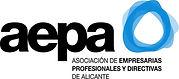 logo aepa (2) (002).jpg