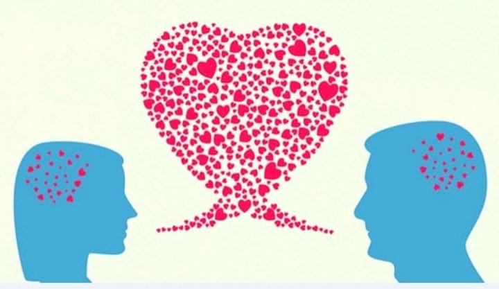 Compassionate_Communication.jpg
