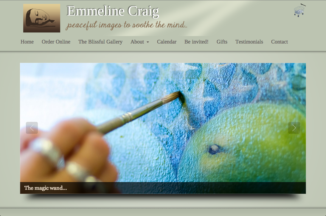 Emmeline Craig Homepage Slideshow 2, Oct 31, 2013.png