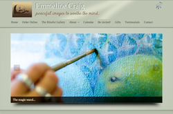 Emmeline Craig Homepage Slideshow 2, Oct 31, 2013.png