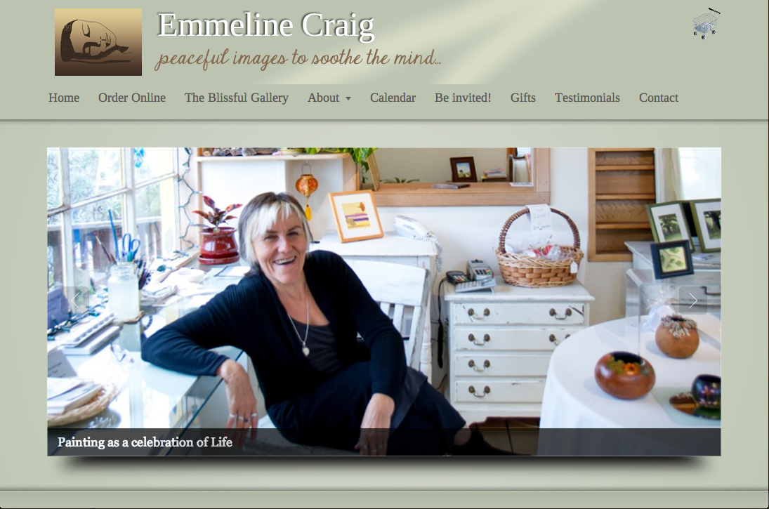 Emmeline Craig Homepage Slideshow, Oct 31, 2013.png