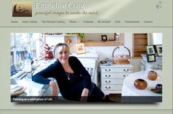 Emmeline Craig Homepage Slideshow, Oct 31, 2013.png