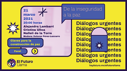 FLL_thumb_Claves-paz_01.png