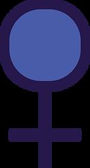 FLL_Mujeres-al-frente_icono_01.png