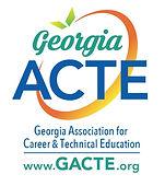GACTE Logo--cropped.jpg