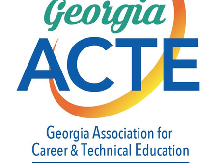 GACTE Statement on Inclusion, Access, Equity and Diversity
