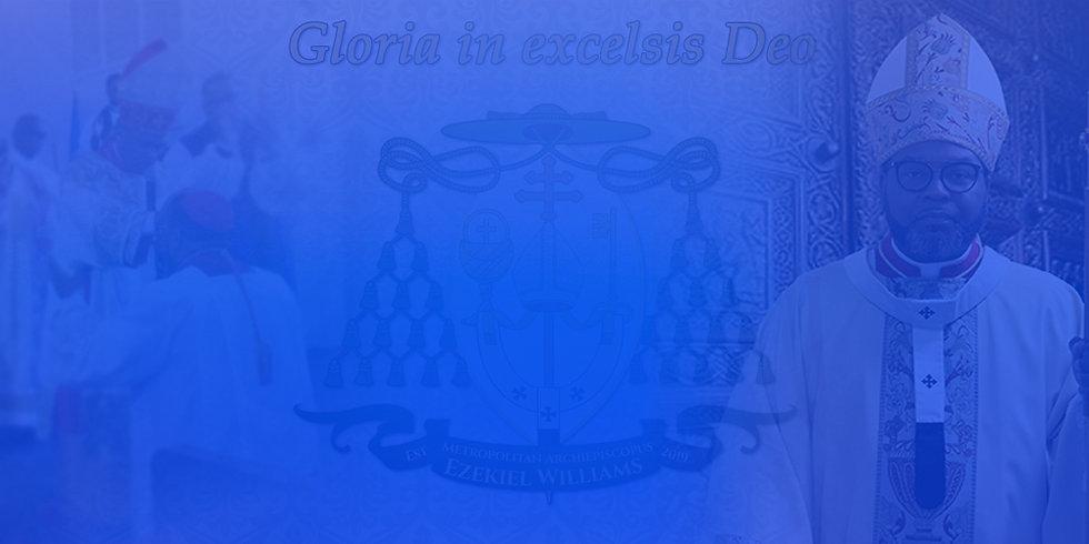Archbishop2.jpg